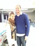 Bryan & Jill  Van Soelen