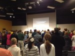 Encounter Church 11-2013