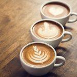 coffee, cup, caffeine